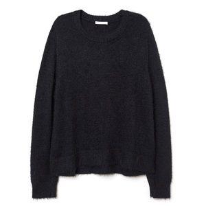 Sweaters - BRAND NEW Fine Kit Oversized Long Sleeve  SWEATER